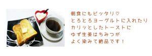 new_2015112602_04